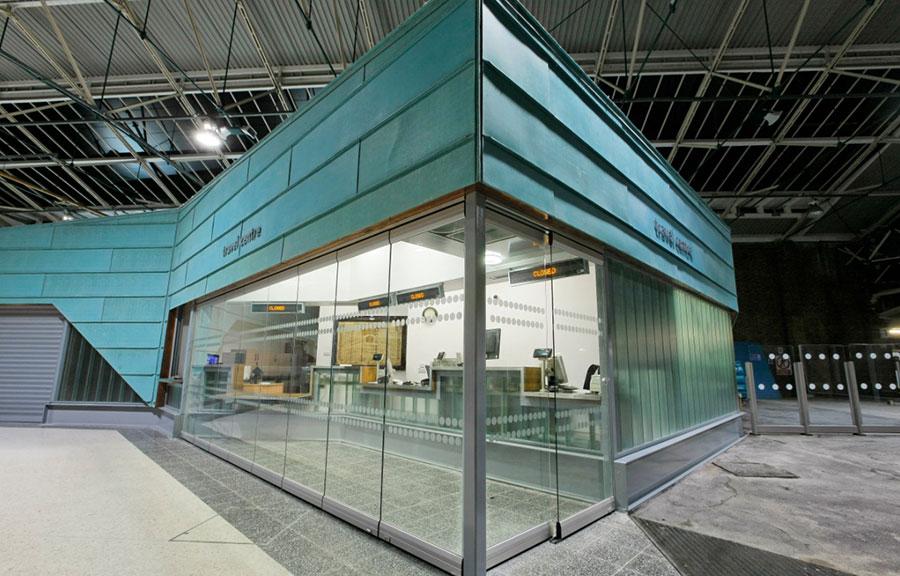 transforming-interiors-1