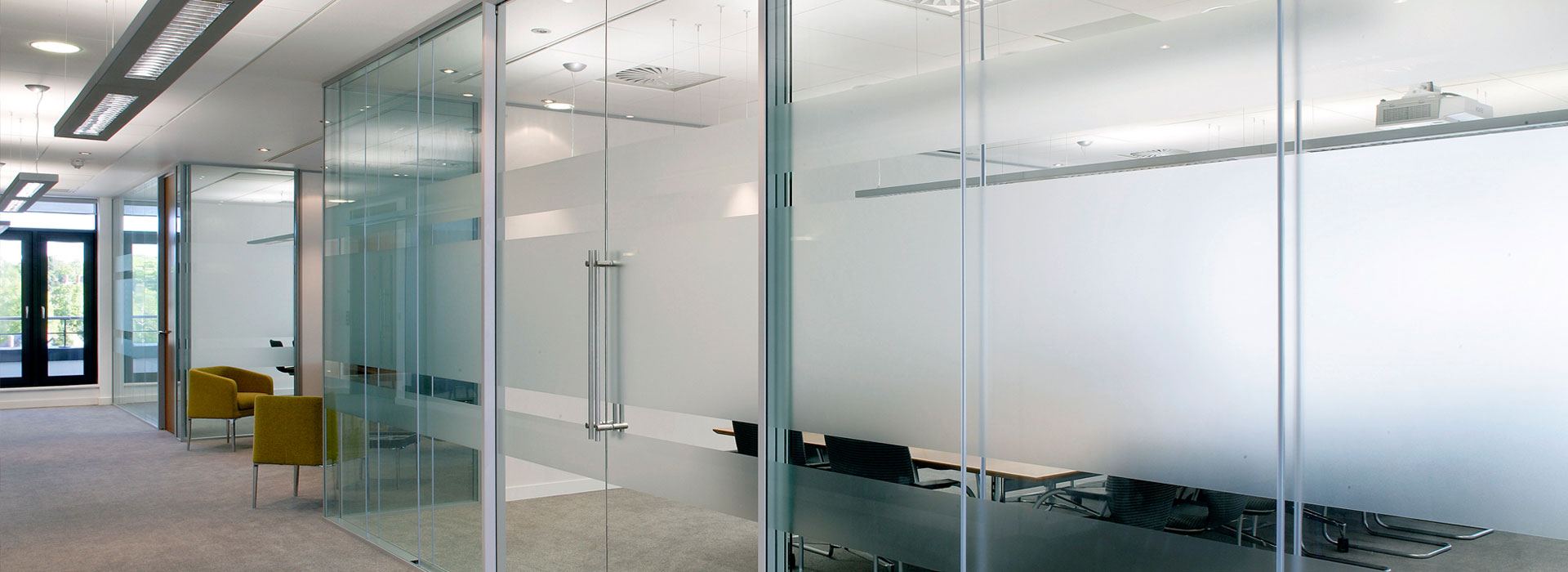 Frameless glass storefront door - Frameless Glass Storefront Door 48