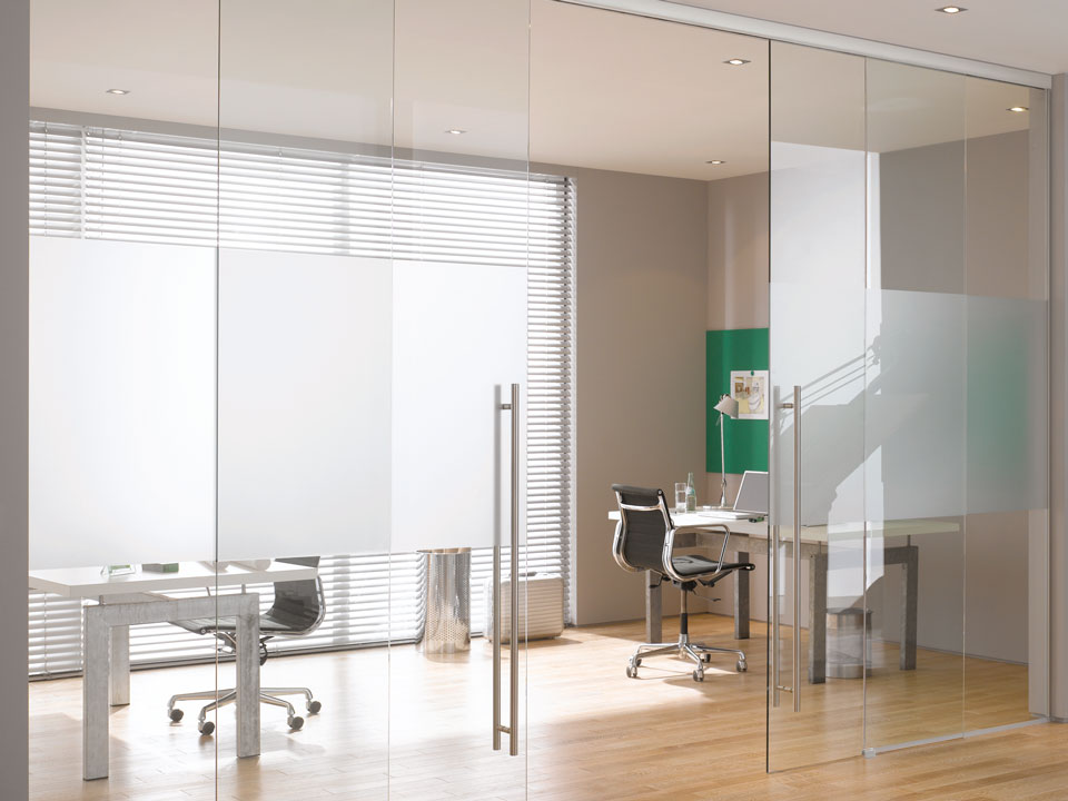 Interior Sliding Glass Doors sliding glass doors interior - saudireiki