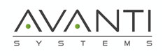 Avanti Systems Glass Walls