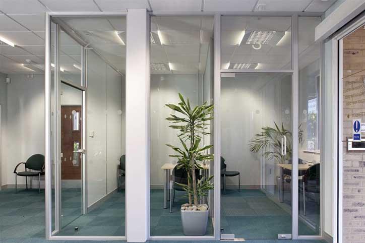 Sliding Glass Wall Doors Sliding Glass Doors Interior Pocket Doors Avanti Systems